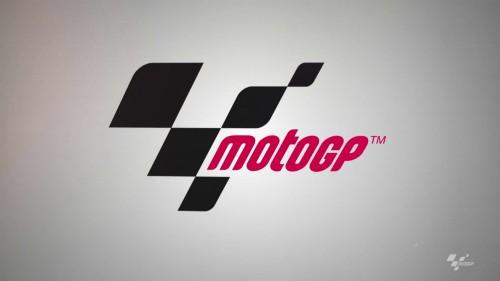 MotoGP.2019.R13.Italy.Practice.Two.1080p.WEB.x264 BaNHaMMER 002