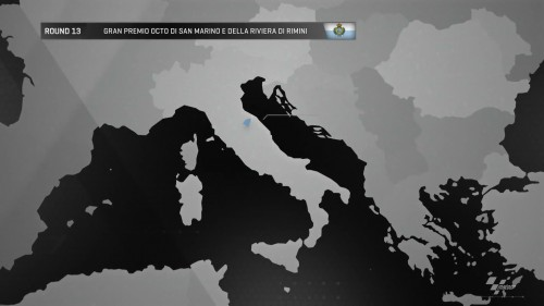 MotoGP.2019.R13.Italy.Practice.Two.1080p.WEB.x264 BaNHaMMER 003