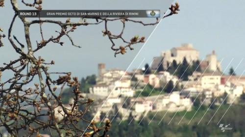 MotoGP.2019.R13.San.Marino.Italy.Practice.Four.1080p.WEB.x264 BaNHaMMER 004