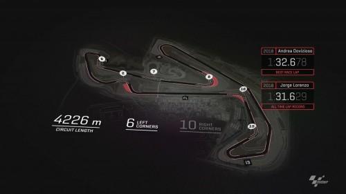 MotoGP.2019.R13.San.Marino.Italy.Practice.Four.1080p.WEB.x264 BaNHaMMER 008