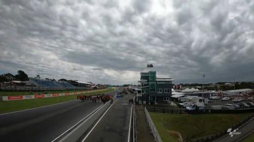 cap MotoGP.2019.R17.Australia.Practice.Four.1080p.WEB.x264 BaNHaMMER 00:02:08 02