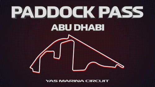 cap_1921_Abu_Dhabi_Saturday_Padock_Pass_F1tv_417182277222_mp4_video_1920x1080_6872000_primary_audio_eng_7_xe8fd8baa04d64e9db5a015ca079e2314_6_000005_01.jpg