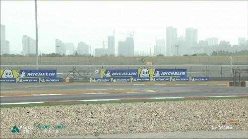 cap_4.Hr.Of.Shanghai.Race_001610_02.jpg
